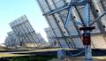 Solar tracker 24.png