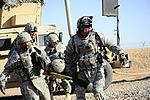 Soldiers Traverse Air Force improvised explosive device Range DVIDS135471.jpg