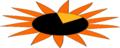 Soleil 20 % pour modèle climat.png