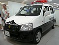 Solio-policecar.jpg
