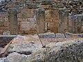 Solunto altar2.JPG