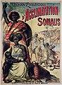 SomalianParkJardinZoologiqueParis.jpg