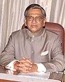 Somanahalli Mallaiah Krishna (cropped).jpg