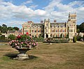Somerleyton Hall - geograph.org.uk - 1506720.jpg