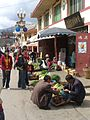 Songpan street market.jpg