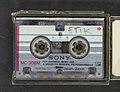 Sony-micro-casette hg.jpg