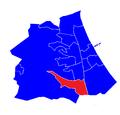 Sopot mapa dzielnice swiemirowo.png