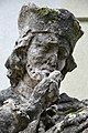Sopronhorpács, Nepomuki Szent János-templom 2020 13.jpg