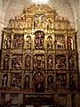 Soria - Concatedral de San Pedro 13.JPG