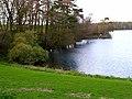 Soulseat Loch - geograph.org.uk - 163446.jpg