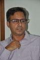 Souri Banerjee - Kolkata 2014-08-08 6099.JPG