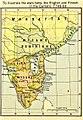 SouthIndiaBetweenCarnaticWars.jpg
