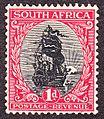 South Africa ship 1926-1d.jpg