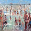 South Beach Impressionism.jpg