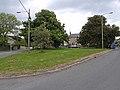 South Green, Hamsterley - geograph.org.uk - 1338825.jpg