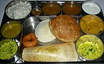 South Indian Thali Cropped.jpg