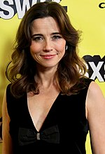 Linda Cardellini South by Southwest 2019 7 (32449999697) (cropped).jpg