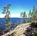 Southern Konnevesi National Park 6.jpg