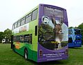 Southern Vectis 756 R756 GDL rear 3.JPG