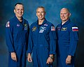 Soyuz MS-08 official crew portrait.jpg