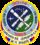 Logo von Sojus TM-17