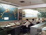 Space Flight Operations Center in Building 125 316-89ac.jpg