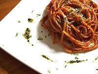 Spaghetti all' arrabbiata.jpg