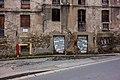 Spain - Vic and Calldetenes (31324878500).jpg