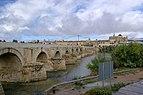 Spain Andalusia Cordoba BW 2015-10-27 12-15-09.jpg