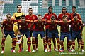 Spain U-19 players vs France U-19 (1).jpg