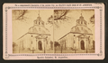 Spanish Cathedral. St. Augustine, from Robert N. Dennis collection of stereoscopic views.png
