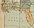 Spanish Florida Map 1803.jpg