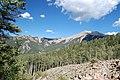 Spanish Peaks, Colorado.jpg