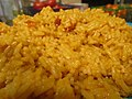 Spanish rice from a mix.jpg