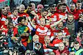 Spartak Moscow celebrates becoming champion of Russia.jpg