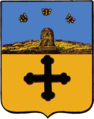 Spassk COA (Tambov Governorate) (1781).png