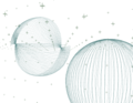 Spheres-turtle.png