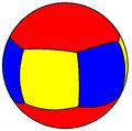 Spherical hexagonal prism2.png
