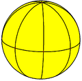 Spherical octagonal bipyramid.png