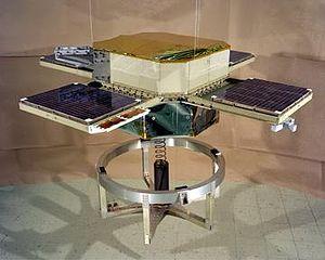 Sphinx (satellite)