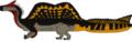 Spinosaurus aegyptiacus (Christopher Bland's artist).png