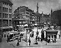 Spittelmarkt, Berlin, 1909.jpg