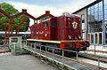 Spoorwegmuseum loc NS 2498.JPG