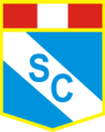 Sporting Cristal.png