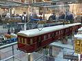 Sporvejshistorisk Selskab 50 years - Toy S-train.JPG