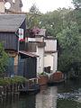 Spreewald 2009 055 (RaBoe).jpg