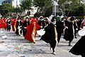 Spring Carnival, Limassol, Cyprus - panoramio (18).jpg