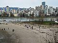 Spring in Vancouver (7058835235).jpg
