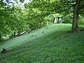 Spring is coming... - geograph.org.uk - 807588.jpg