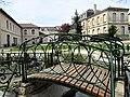 Square de Saint-Jean-de-Bournay.jpg